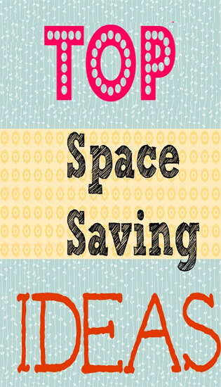 Space Saving Deals