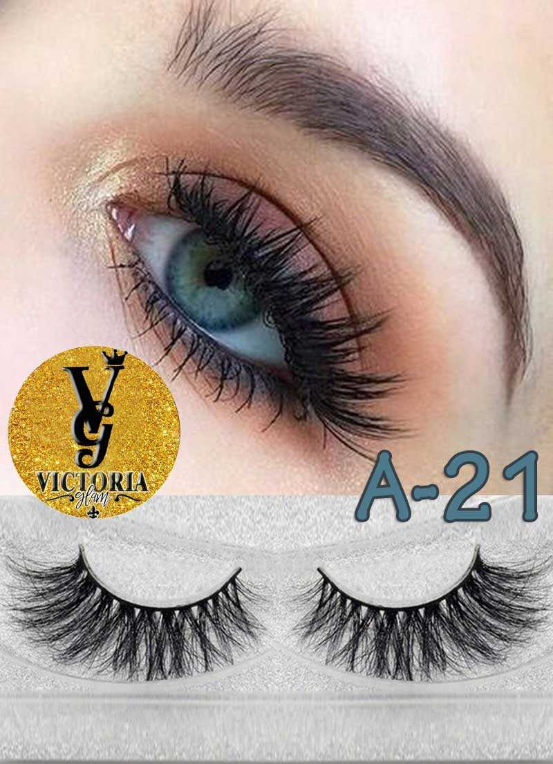 20 times reusable 3d artificial hari false eyelashes natural thick eye lashes makeup extension handmade