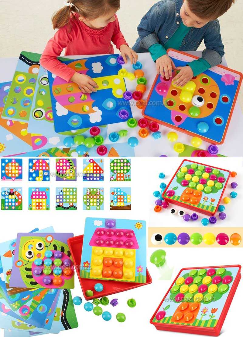 Art Educational Toys : Deal lb best online deals in lebanon quality