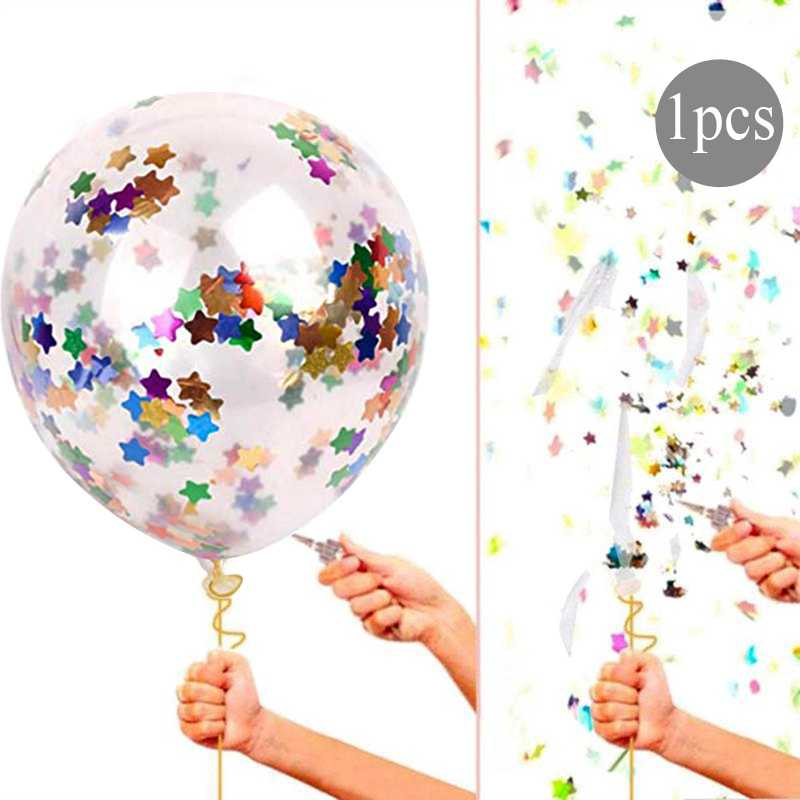 Party Balloons for Thanksgiving  Wedding Festivals Birthday