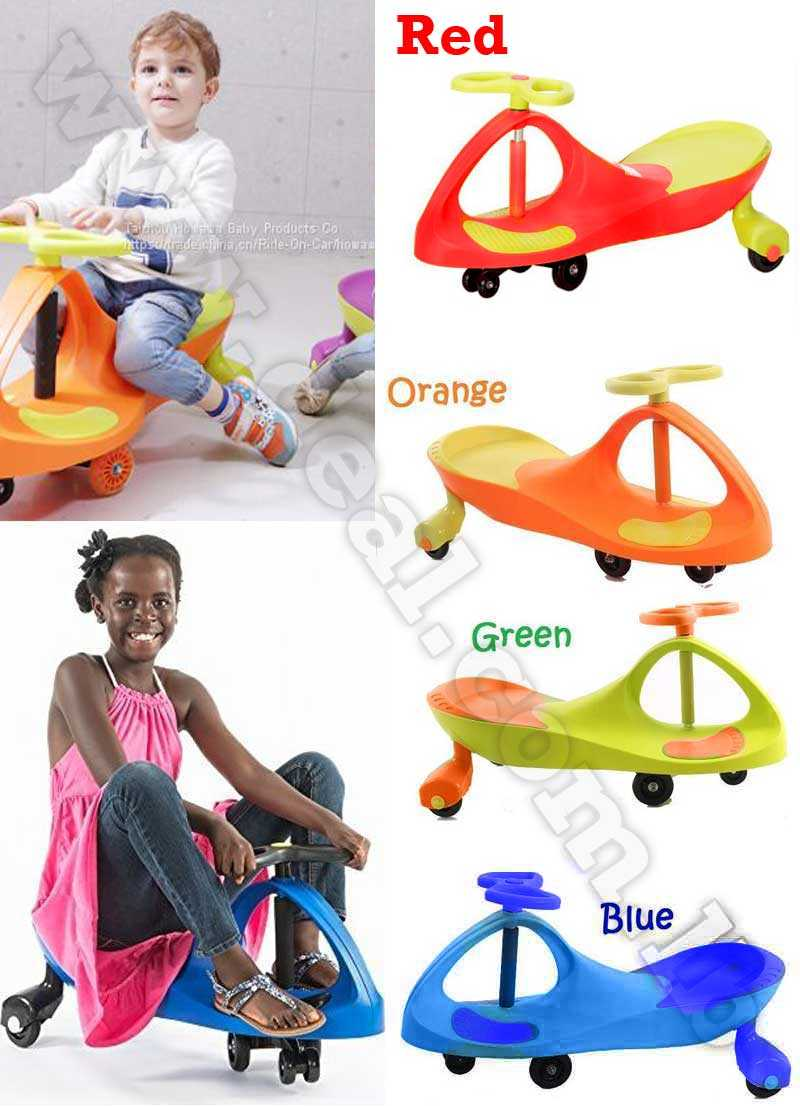 Plasma Car Ride On Toys for Boys and Girls
