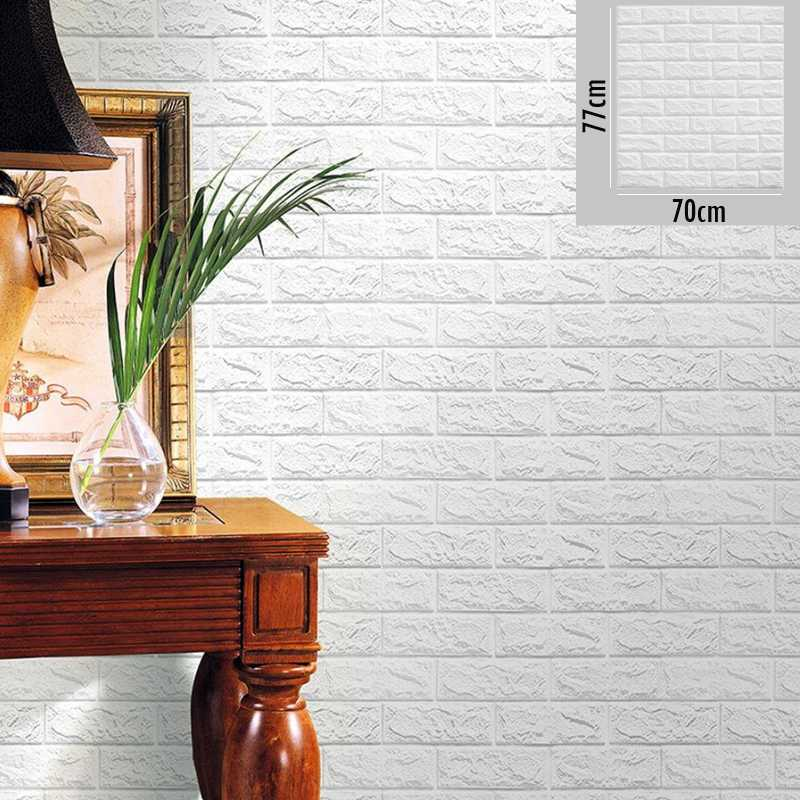White+color+3D+Brick+Wall+Sticker+Self+70x77cm+PE+Foam+Wallpaper+Antibacterial+DIY+Stone+Brick+Wall+Decals+For+Living+Room+Kids+Bedroom+Self+Adhesive+Home+Decor