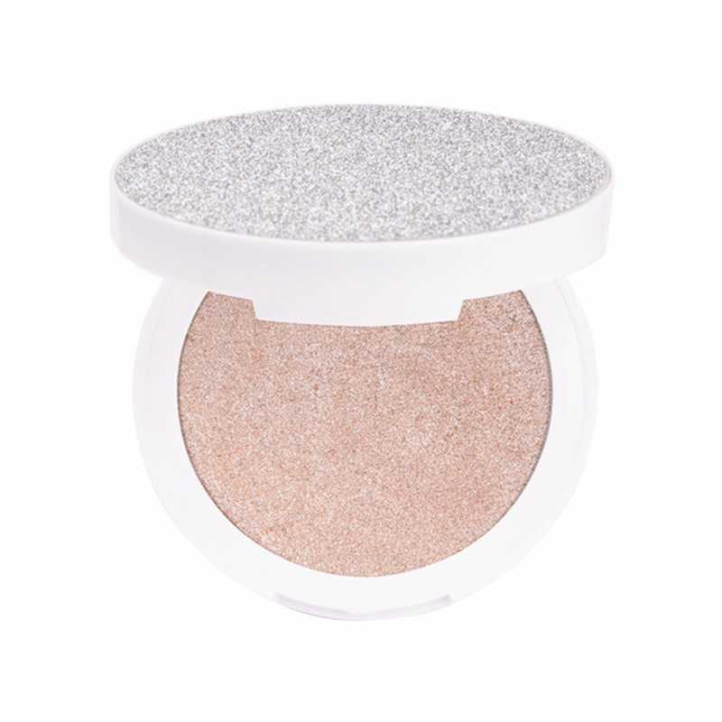 Wibo  Katosu Galaxy Bouncy Highlighter Face&Body