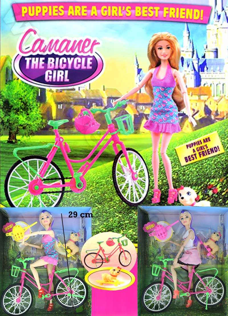 camaver+the+bicycle+girl