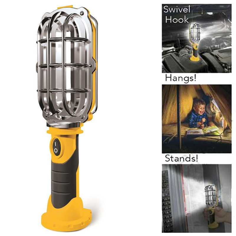 handy bplte ultra bright led 500 lumens
