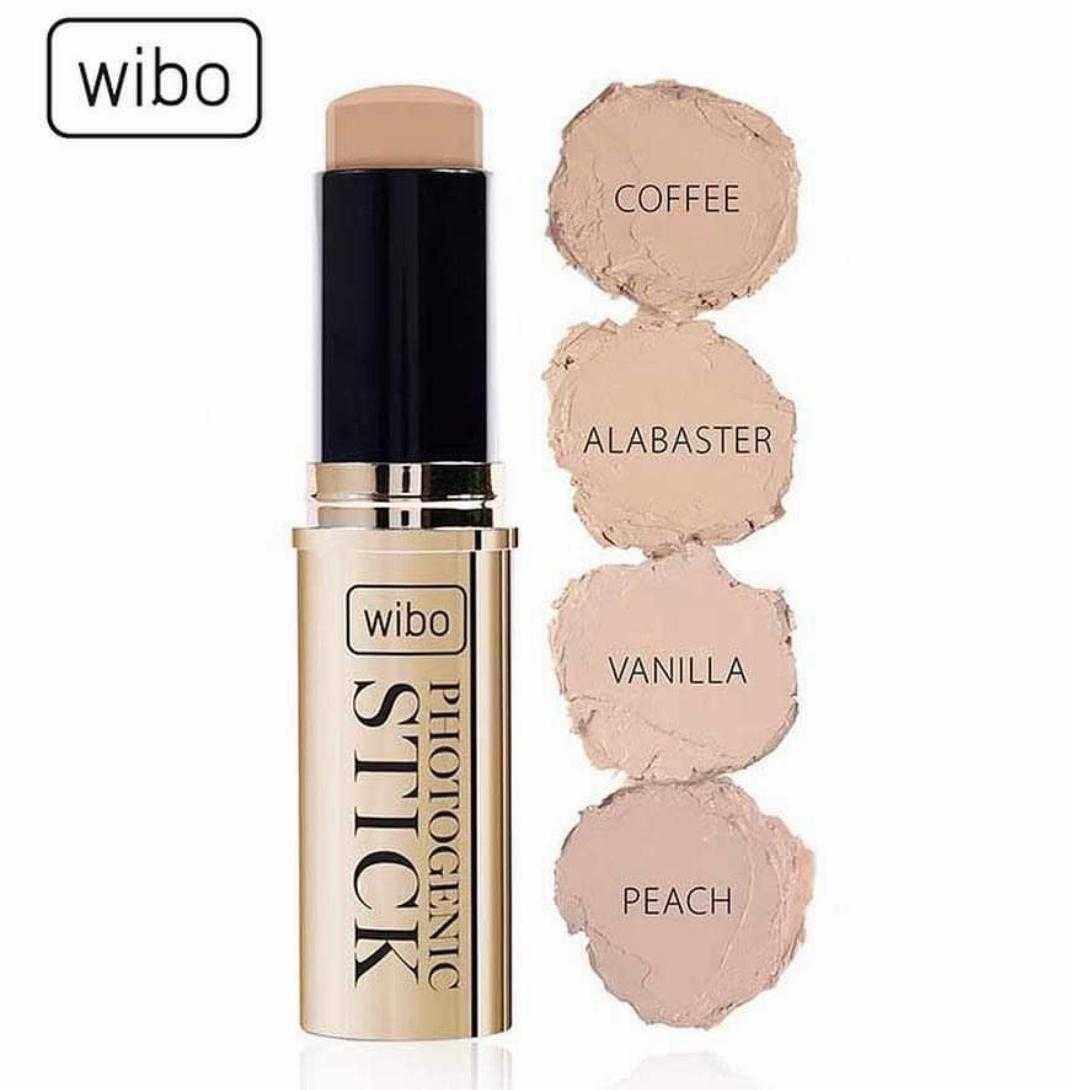 wibo photogenic stick