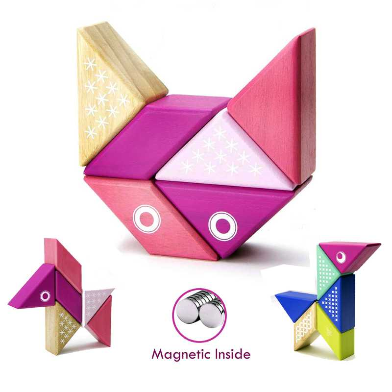 wooden+block+6+pcs+magnet+inside