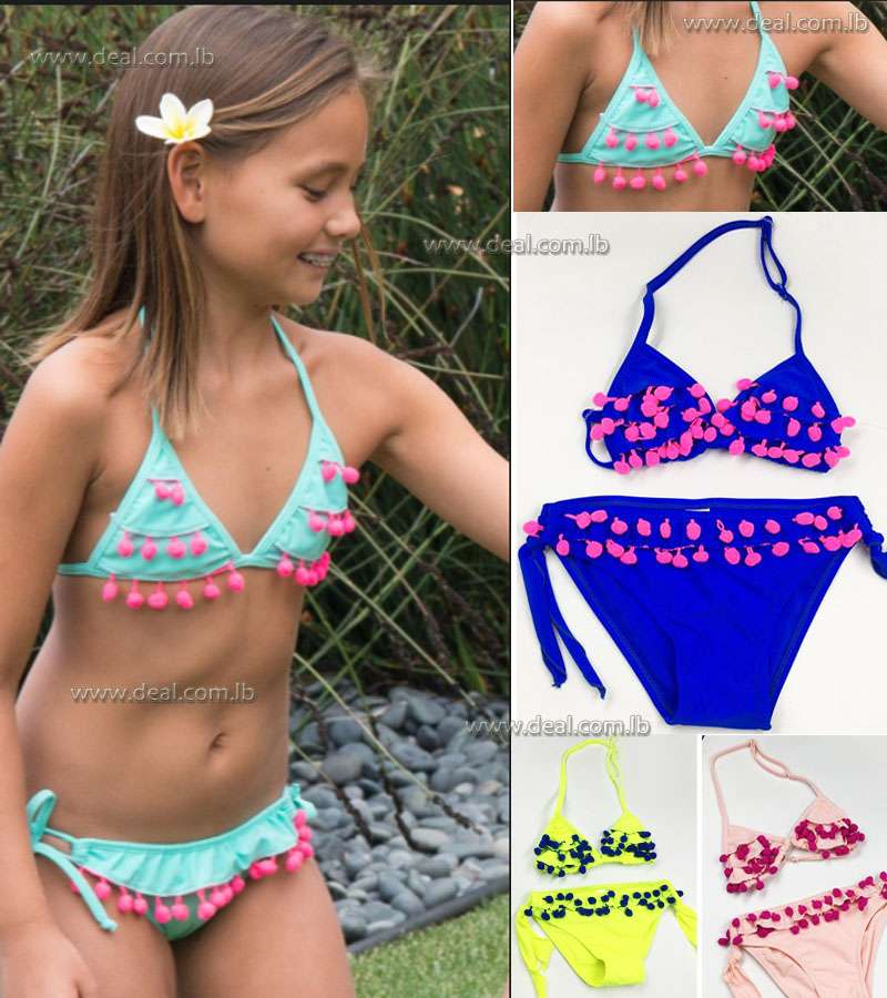 swimming suits for girls