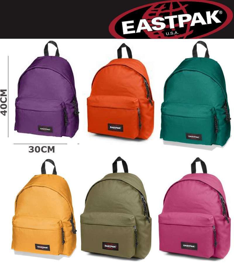 Eastpak Padded COLLECTION2