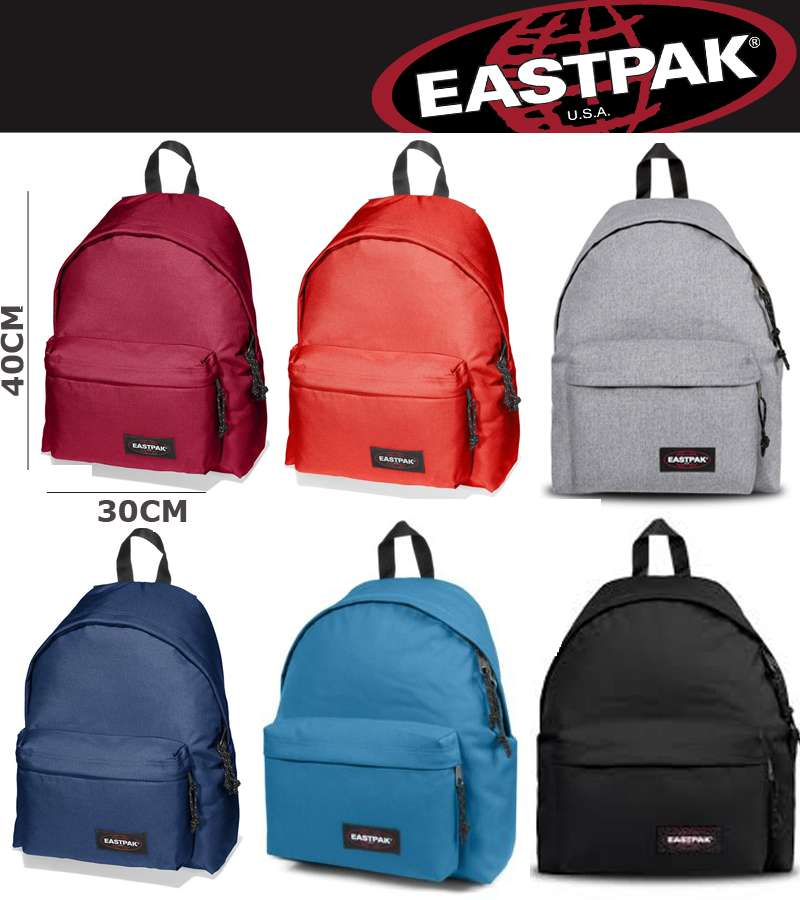 Eastpak Padded COLLECTON
