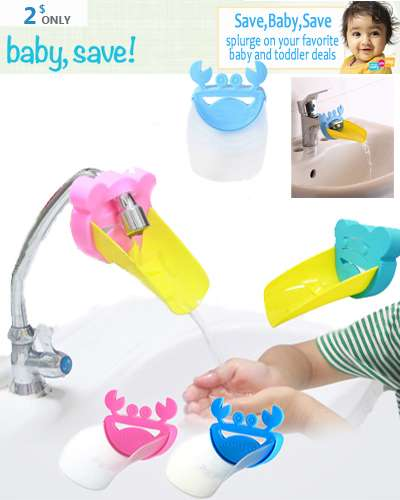 Hand Washing Machine