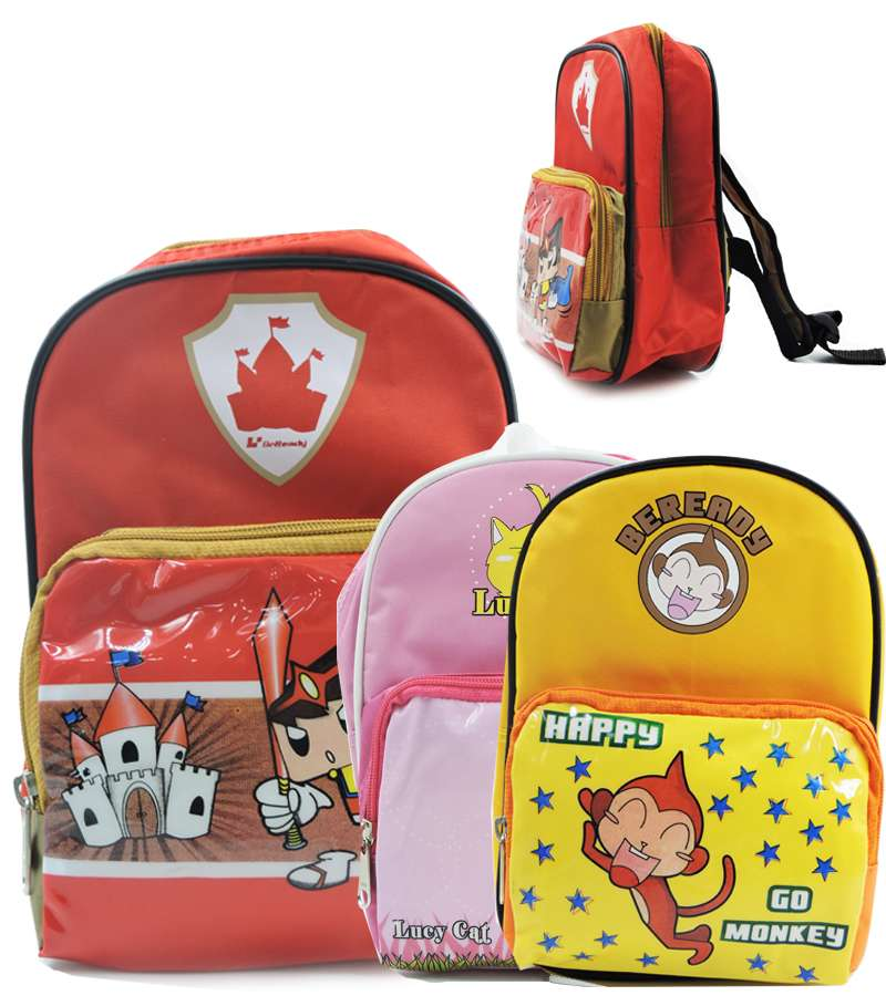 children kids mini small school bags
