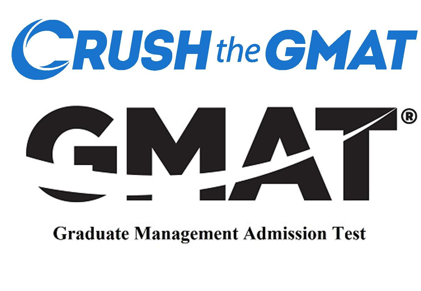 GMAT Crash Course from Netcom Systems Authorized Testing Center
