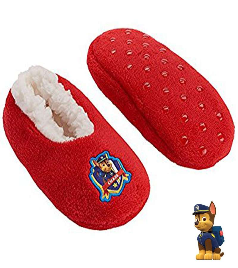 Winter Women Slippers Slippers Indoor Home Shoes Warm Adult Shoes Plush