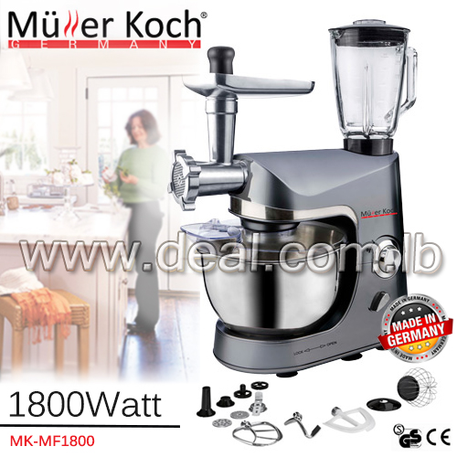 65pcent off muller koch germany kitchen stand for Koch deutschland