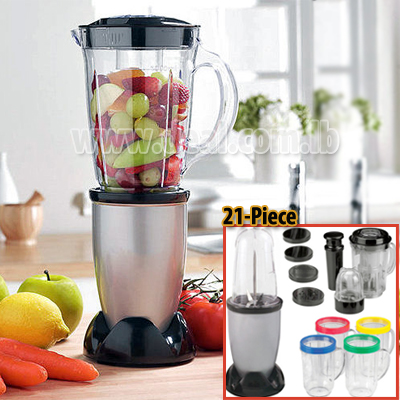 santos royal prestige juicer price