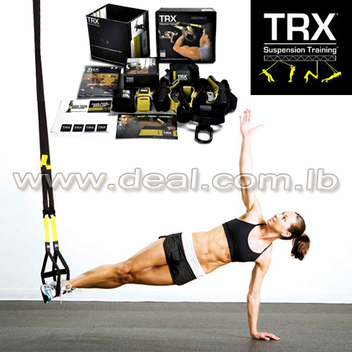 Save 25% or more at TRX. 9 other TRX coupons and deals also available for November